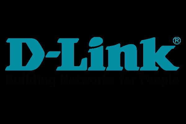 DLINK partner CERTIKA SRL