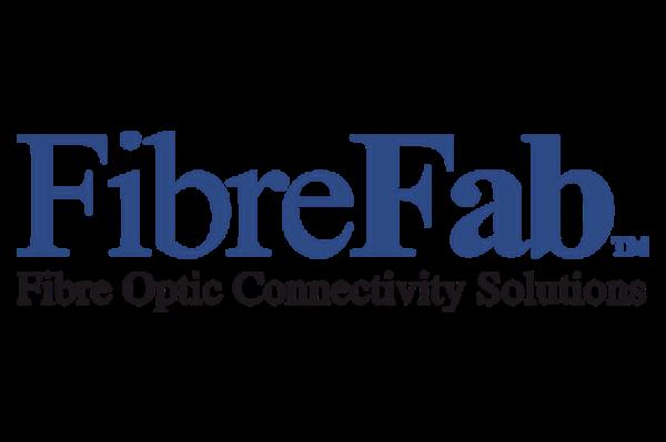 FIBREFAB partner CERTIKA SRL