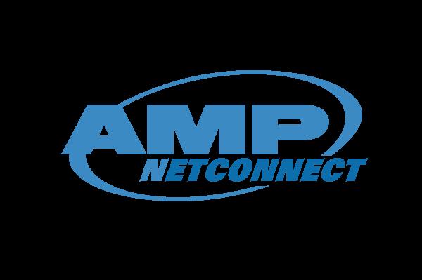 AMP partner CERTIKA SRL