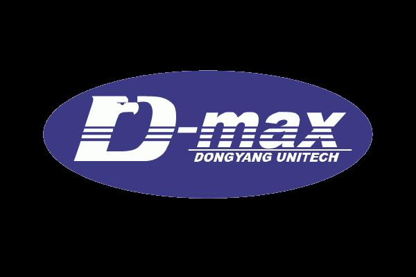 DMAX partner CERTIKA SRL