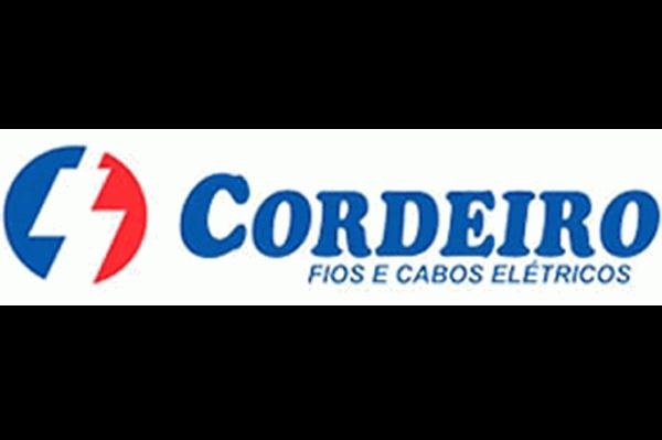 CORDEIRO partner CERTIKA SRL