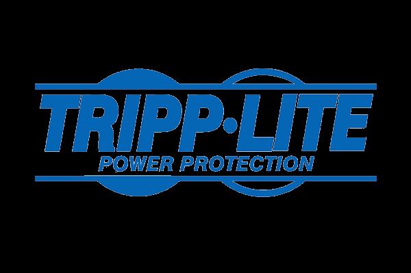TRIPPLITE partner CERTIKA SRL