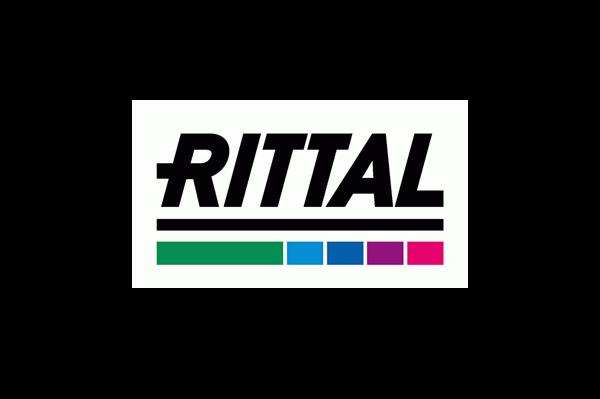 RITTAL partner CERTIKA SRL