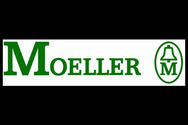 MOELLER partner CERTIKA SRL