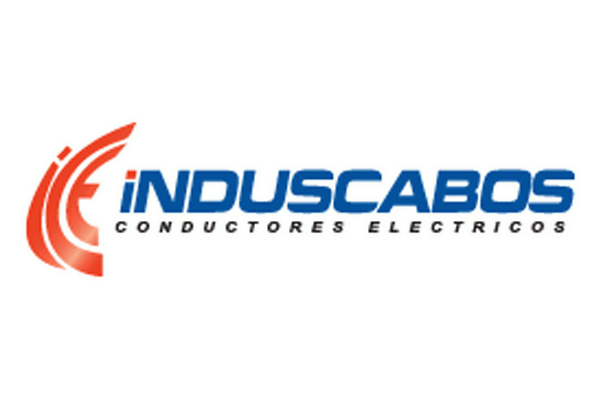 INDUSCABOS partner CERTIKA SRL