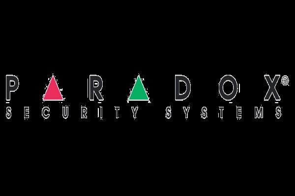PARADOX partner CERTIKA SRL